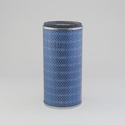 300773 Air Filter Element