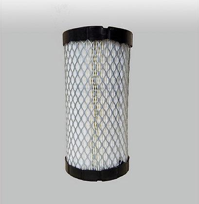 300854 Air Filter