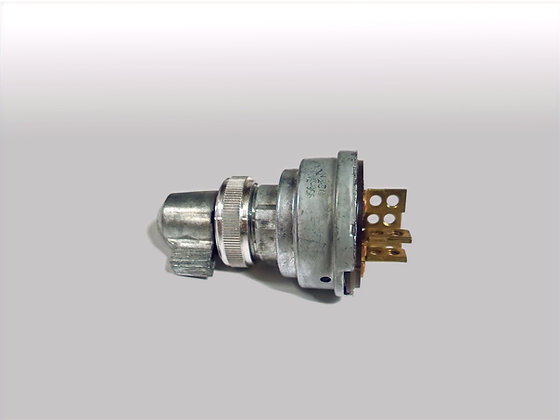 140-90007 Ignition Switch