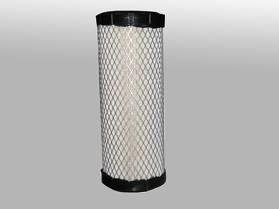 302206 Air Filter