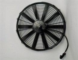 310713 Fan Assy