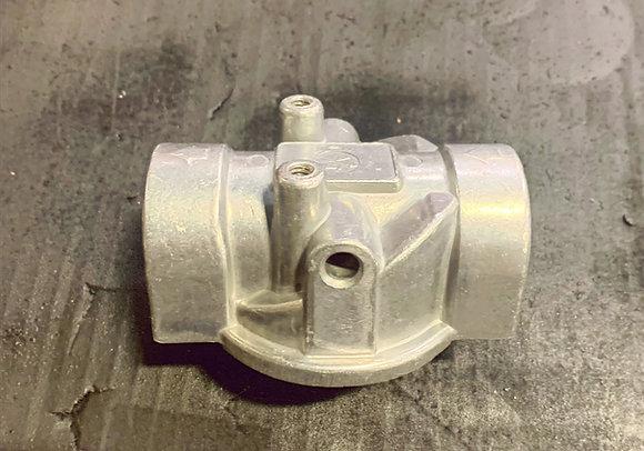 """300599 3/4"""" Oil Filter Manifold"""