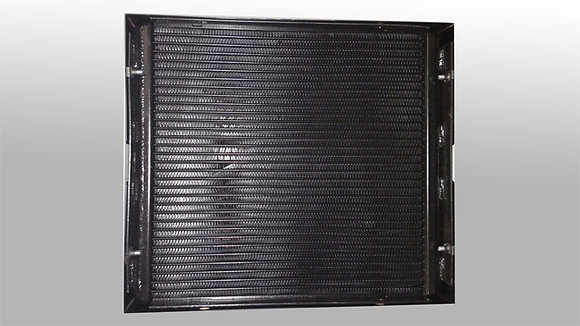 300424 Oil Cooler