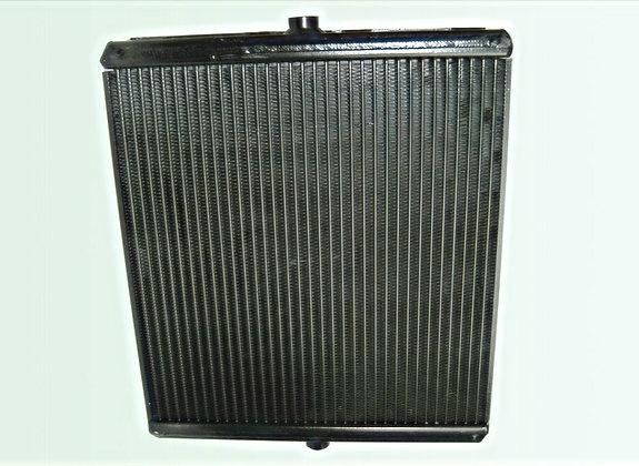 300836 Oil Cooler