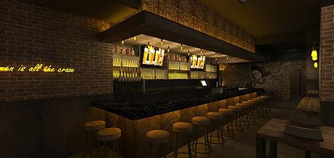 Bar- AT0919.jpg