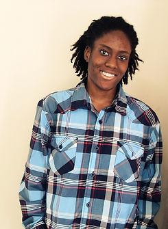 Neeko Freeman Music Composer