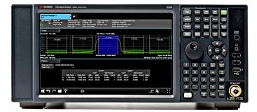 N9000B.png