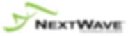 Nextwave logo.PNG