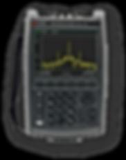 N9952A.png