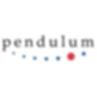 Pendulum logo.png