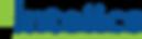 Intelics logo.png