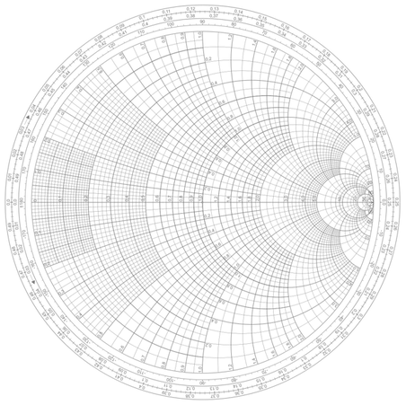 Smith chart new.png