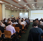UK Seminar2.jpg