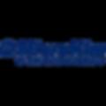 Microkim logo.png