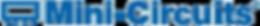 logo_minicircuits.png