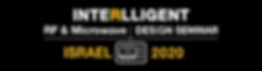 Logo 2020 White.png