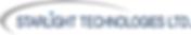 Starlight logo.bmp