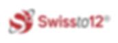 Swissto12 logo.png