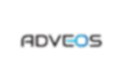 Adveos logo-1.png