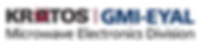 GMI logo updated.PNG