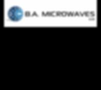 B.A logo.png