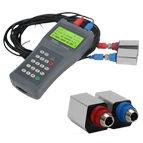 portable-ultrasonic-flowmeter.jpg