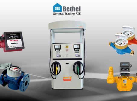 Flow Meter Suppliers in Dubai,Abudhabi,Sharjah,Ajman, Fujairah and Gulf Region