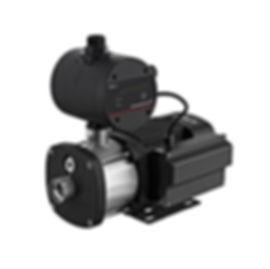 Grundfos Booster pump-min.jpg