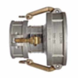 reducing spool adapter.jpg