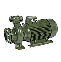 Saer-centrifugal-pump.jpg