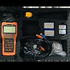 portable-ultrasonic-flowmeter.png