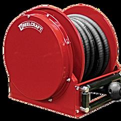 reelcraft-fuel-hose-reel-fsd13050_olp.pn