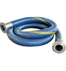 composite hoses