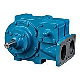 Blackmer TXH Sliding Vane Pumps