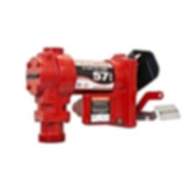Fillrite DC vane pump-min.jpg