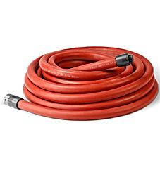 industrial hoses.jpg