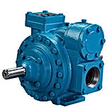 Blackmer LGLD2-4 Sliding Vane Pumps