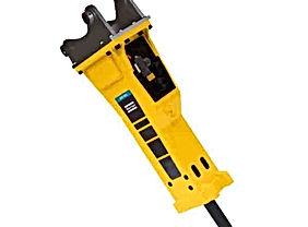 Hydraulic Breaker.jpg