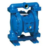 Double-diaphragm-pump.jpg