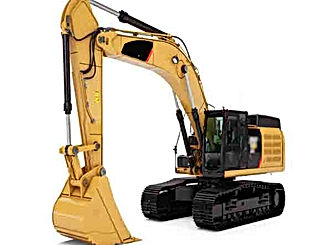 Heavy Equipment.jpg