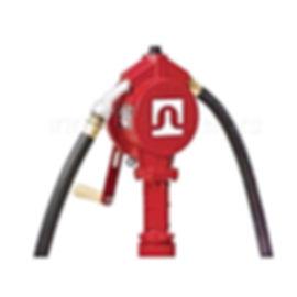 Piston tuthill pump-min.jpg
