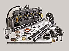 Heavy Engine Spare Parts.jpg
