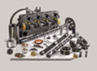 Heavy Engine Spare Parts.jpg