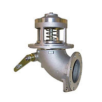 emco emergency valve.jpg
