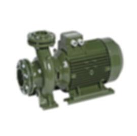 saer pump-min.jpg