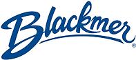 blackmer.png