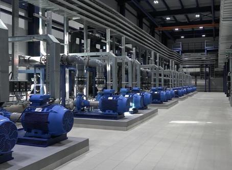 Oilfield equipment & Pump Suppliers in UAE (Dubai,Abudhabi,Sharjah,Ajman, Fujairah and Gulf Region)