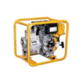 Diesel engine pump-min.jpg