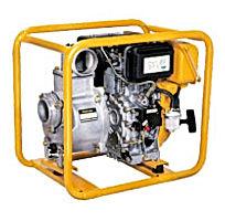 Robin-subaru-diesel-engine-pump.jpg