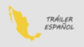 Spanish Trailer